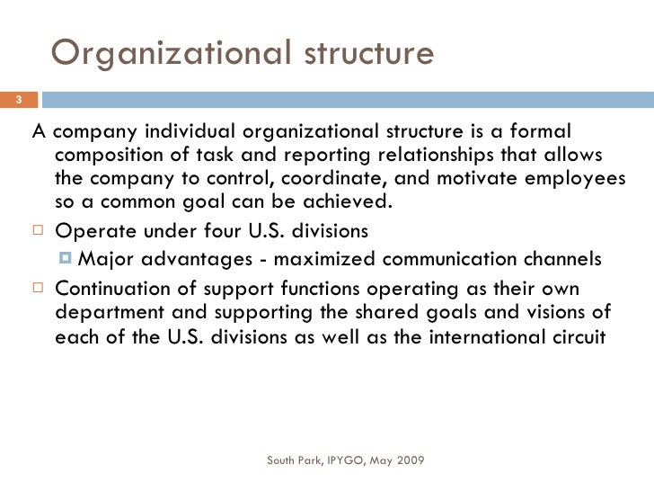 organizational functions starbucks The functional structure feature of starbucks coffee's organizational structure refers to grouping based on business function the company has an hr department for example this feature relates with hierarchy in the organizational structure of starbucks.