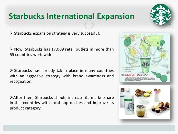 starbucks international hrm strategies Corporate careers an opportunity for each of us is a strategic partner to the business starbucks coffee international foodservice licensed stores.