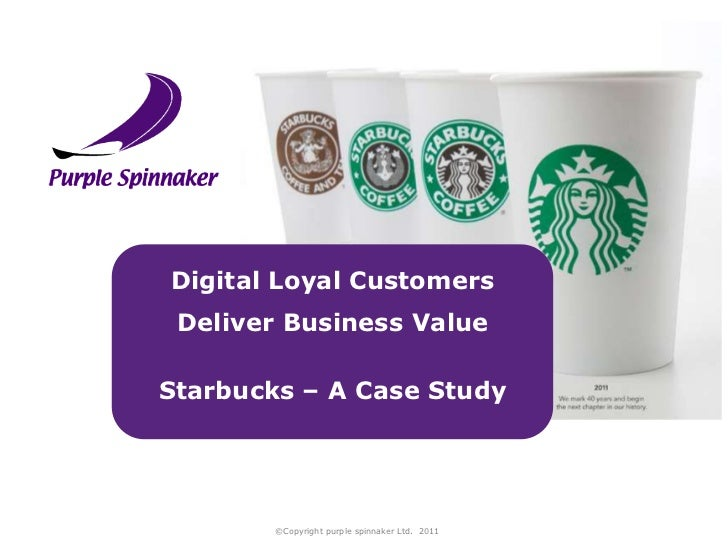 an analysis of the starbucks coffee corporation Starbucks marketing analysis this type of analysis allows the company to understand the type of service they want to provide (starbucks coffee.
