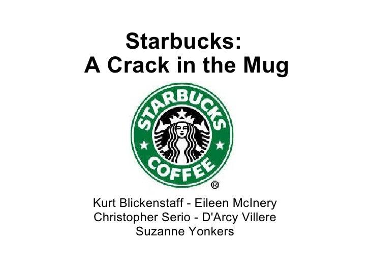 starbucks marketing case study Starbuck case study january 6, 2017 bus359 retail management, case studies steve johnson case 2 – starbucks brief synopsis the case talks about starbucks.
