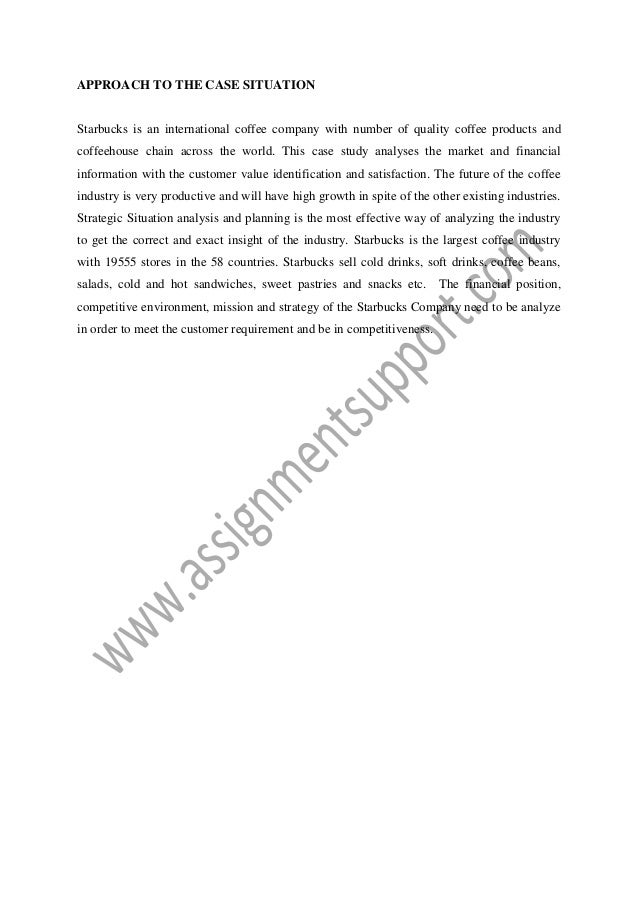 Sample Essay English Analytic Essay Examples Essay Types And Examples How To Write An  Analytical  Essay Examples Old English Essay also How To Write A Good English Essay Analytical Essay Examples  Barcafontanacountryinncom Sample Essay With Thesis Statement