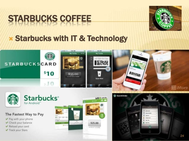 marketing principles starbucks Thus, unit 2 starbucks marketing principles assignment concluded that starbucks have been a success story in its domestic market working on its own values and competencies which differentiates the company from its other rivals in the market.