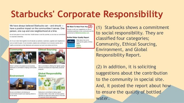 starbucks global strategy term papers