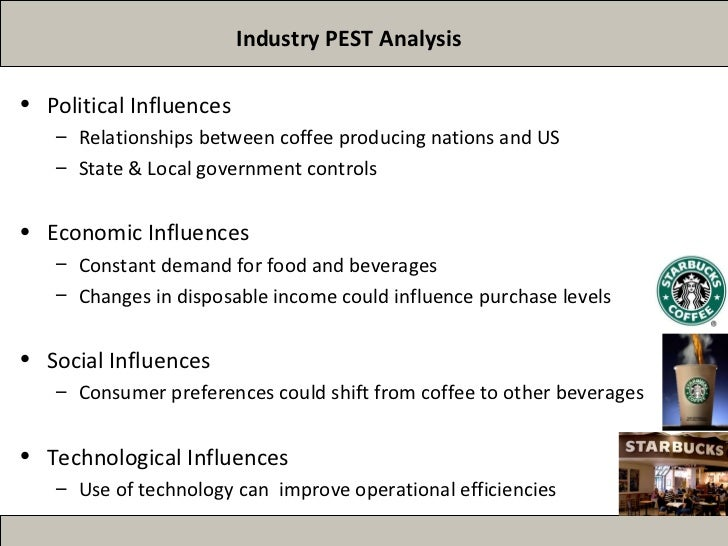 rolex pestle analysis Advantages and disadvantages of a pestle analysis the advantages of using the pestle tool are: the tool is simple and easy to understand and use the tool helps understand the business environment better the tool encourages the development of strategic thinking the tool helps reduce the effect of future business threats.