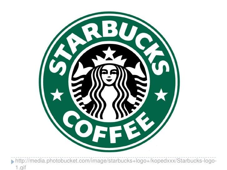 Starbucks (full)