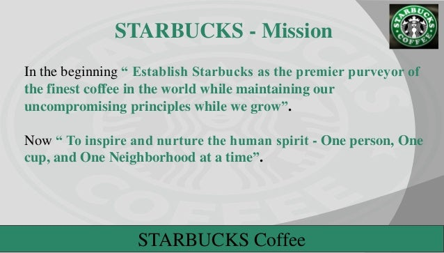 starbuck marketing strategy essay Starbucks marketing analysis we will analyse the current marketing strategy,  a  return to the aggressive expansion strategy strong essays: starbucks' market.