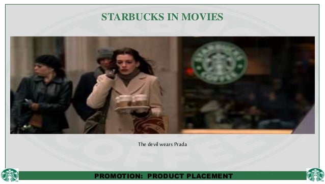 the concept of starbucks marketing essay Essays - largest database of quality sample essays and research papers on marketing concept of starbucks.