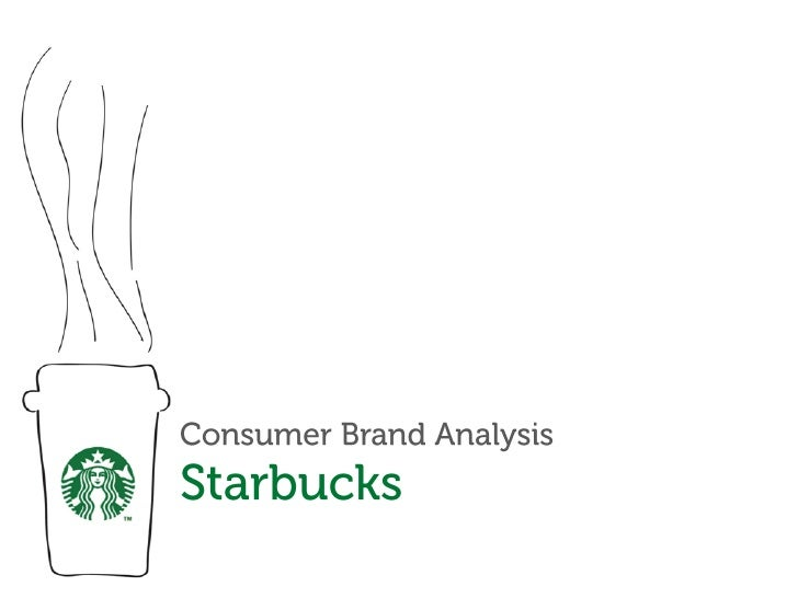 an analysis of the starbucks international entry strategy Starbucks' success story in china the company started its international expansion » study and analyze the entry and expansion strategies of starbucks in.