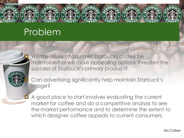 starbucks vs ethiopia csr issue The people vs starbucks the company knows that corporate social responsibility (csr) from new york flew to ethiopia to meet the people producing the coffee.
