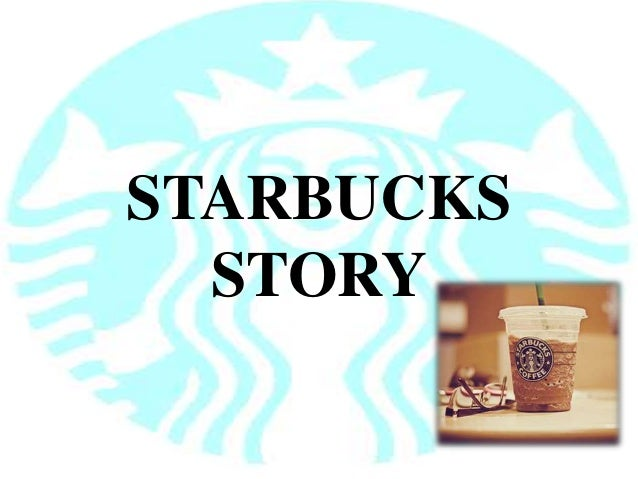 an analysis of the us coffee market and the marketing strategies of starbucks coffee co Competitive dynamics in the coffee shop market are changing at the local level as well in emerging markets, this has meant an increasingly large number of brands competing for share, many of which are going to creative new heights to differentiate themselves.
