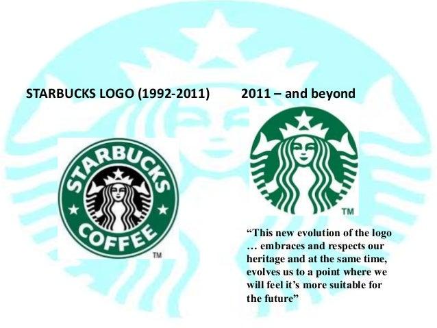 Starbucks Story and Marketing Strategies