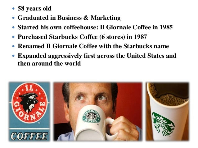 an analysis of the us coffee market and the marketing strategies of starbucks coffee co According to the following statistics, there is large market potential in the world for  this particular  a core marketing strategy analysis looks at segmentation,  targeting,  this type of analysis allows the company to understand the type of  service  information into a bcg matrix, coffee at starbucks is already a cash  cow.