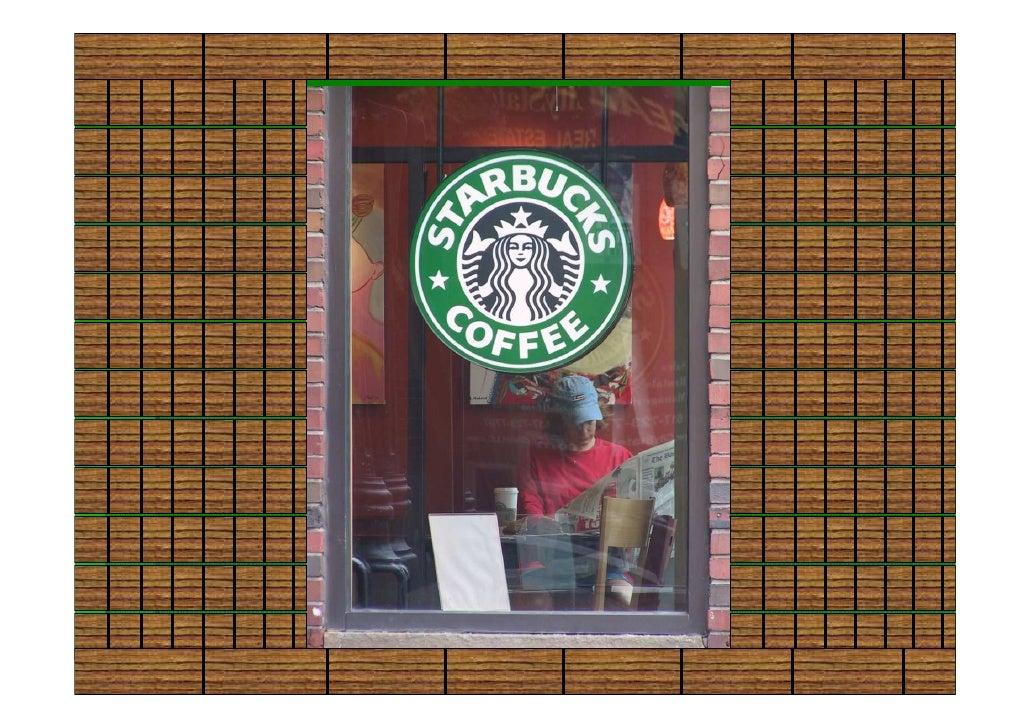 The History of Starbucks  1971   1982         Gordon Bowker                                     Zev Siegel                ...