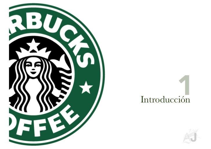Starbuckspress