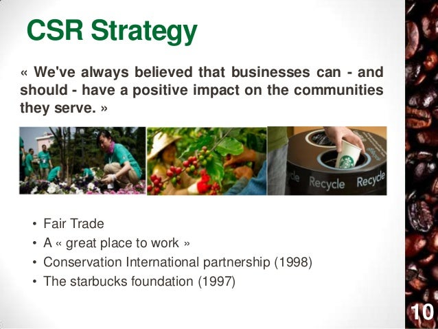 swot analysis using starbucks global quest in 2006 is the best yet to come Free starbucks csr policies  factors of tactical planning and swot analysis of starbucks  the success and productivity of the starbucks in its global.
