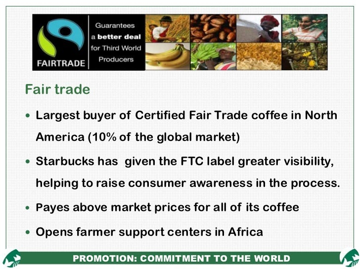 starbucks global strategy term papers Free research that covers introduction to create a successful global strategy, managers first must understand the nature of global industries and the dynamics of.