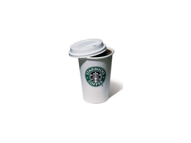 Clean Green Coffee Cup Consortium Jenn Coyle, Jake Blackshear, Justin Bean