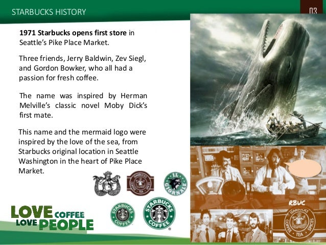 starbucks case study marketing mix Essay on starbucks case study - starbucks is one of the in 2002 and product mix for north marketing team will help starbucks to keep the.