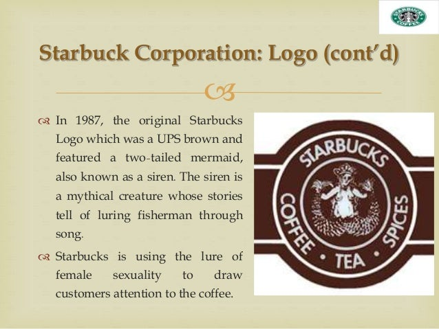 starbucks customer service essay Essay writing guide learn the art of brilliant essay writing with help from our teachers learn more.