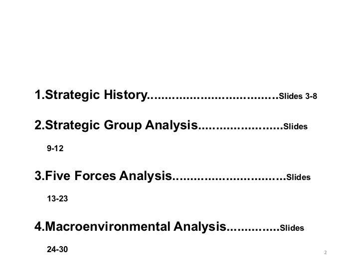 applying the vrio framework essay Application of porter's five forces model paper example 1: fast casual industry the porter's five forces model illustrates how the competitive landscape in an industry.