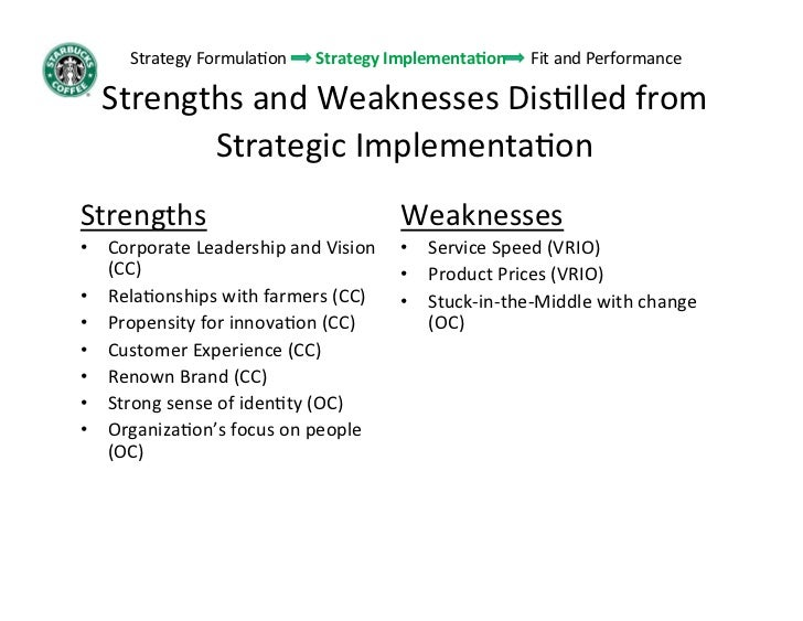 strengths and weaknesses resume different types of resumes