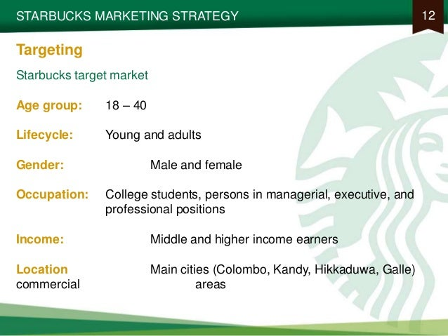 strategic planning product positioning and customer Strategic positioning and strategic management strategic positioning is the positioning of an organization (unit) new product on new market product plan, selection of products or.