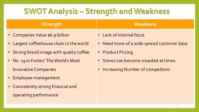 Eureka Forbes Limited - Company Profile & SWOT Analysis