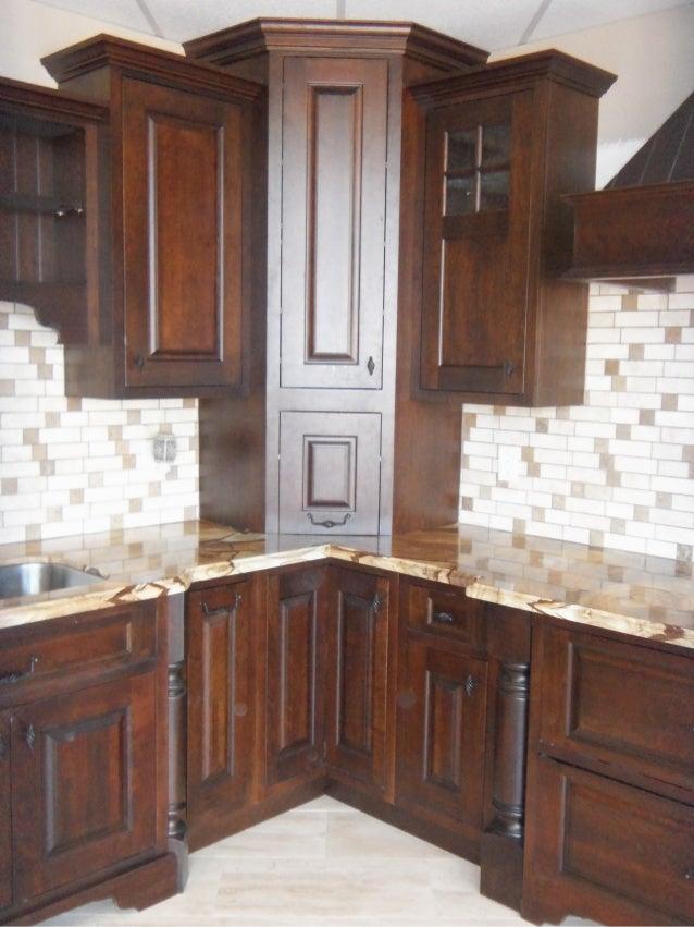 Kitchen Cabinets In Phoenix Glendale Az Starmark Showroom
