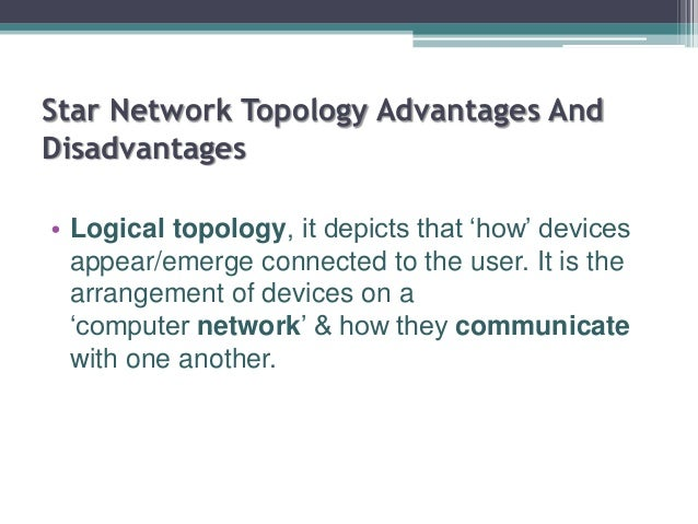 advantages and disadvantages of networks But no matter how useful computer networking is, it does not come without  drawbacks here are its advantages and disadvantages:.