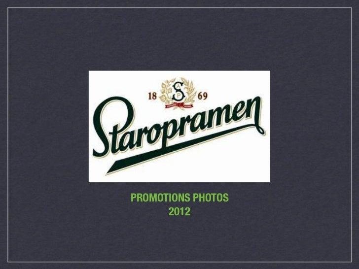 Staropromen2012