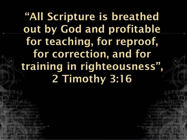 """"""" No discipline seems pleasant at the time, but painful. Later on, however, it produces a harvest of righteousness and pea..."""