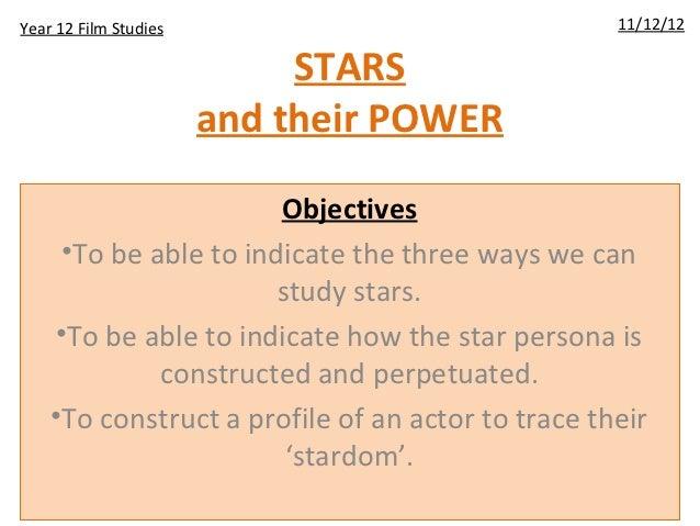 Stars lessons 2