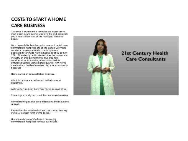 Top Money Making Small Businesses Business Plan For