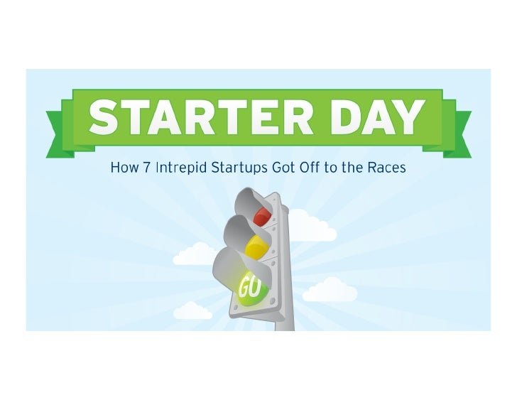 Startup Marketing — A Case Study on Ignoring the Traditional Rules - Atlassian Starter Day 2010