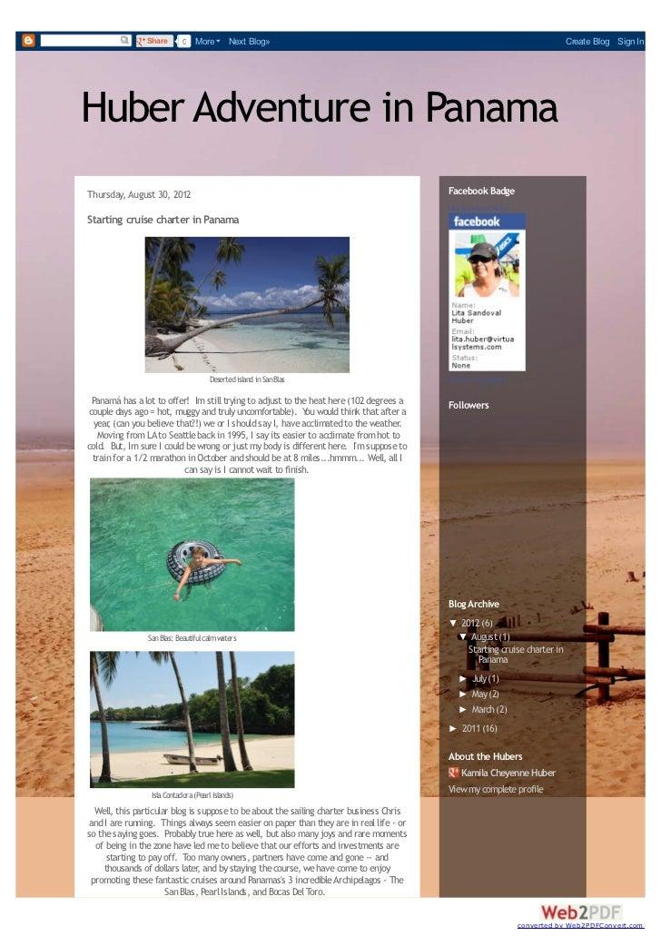 Share       0    More        Next Blog»                                                                     Create Blog Si...