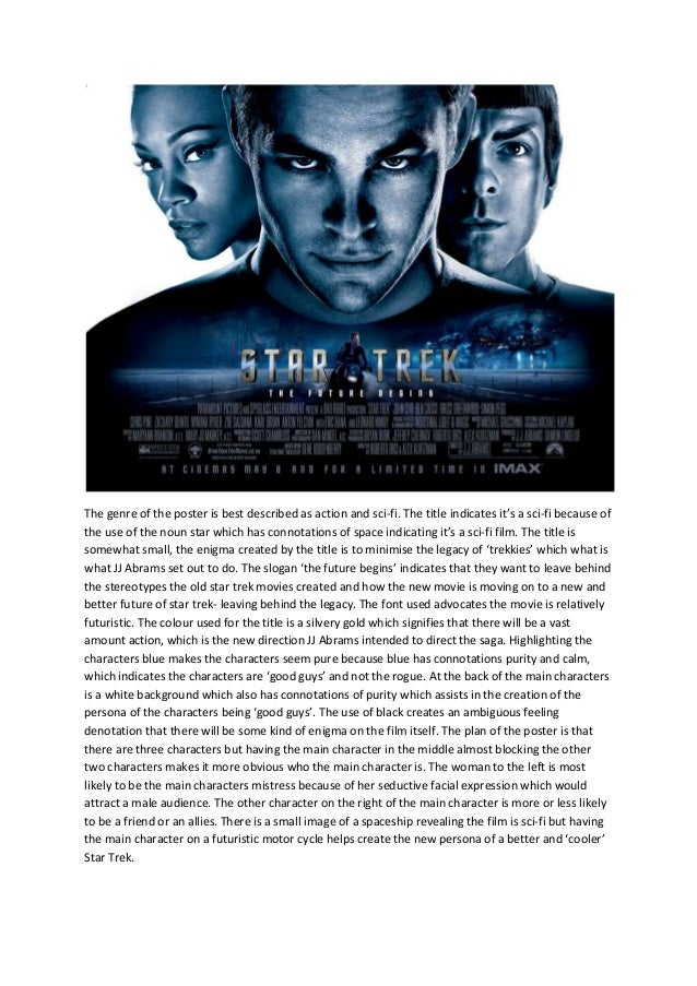 star trek essay 250000 free star trek papers & star trek essays at #1 essays bank since 1998 biggest and the best essays bank star trek essays, star trek papers, courseworks, star.