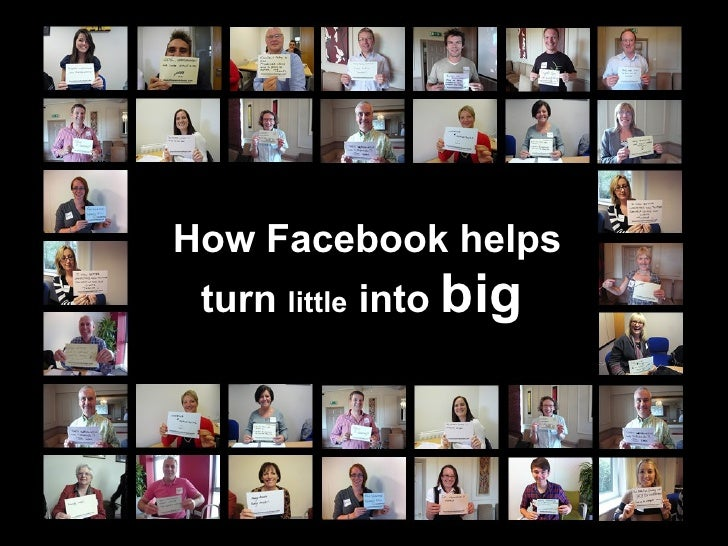 How-to-use-Facebook-for-Business-Helen-Coldicott