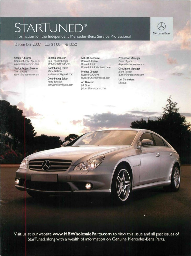 mercedes benz calabasas service mercedes benz service. Cars Review. Best American Auto & Cars Review