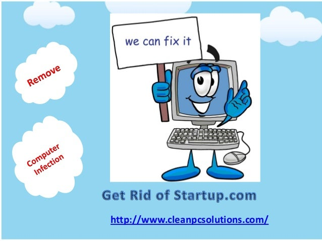 http://www.cleanpcsolutions.com/