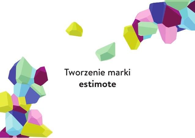 Startup Stage #8 - Design - Olga Dąbrowska i Gabi Małacha