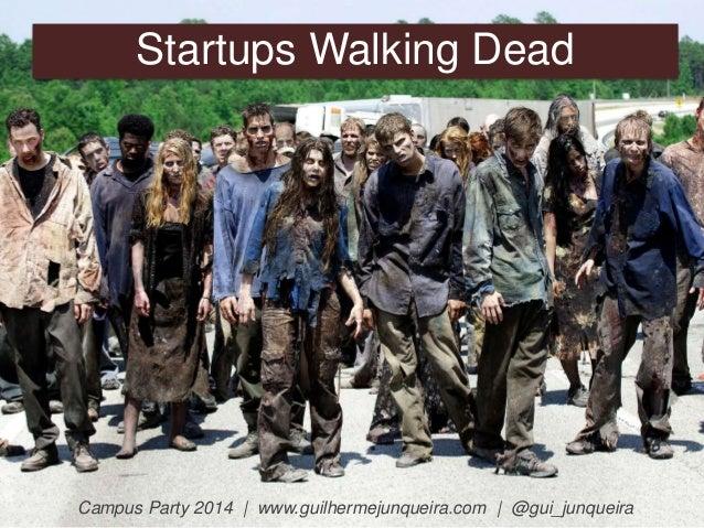 Startup walking-cpbr7