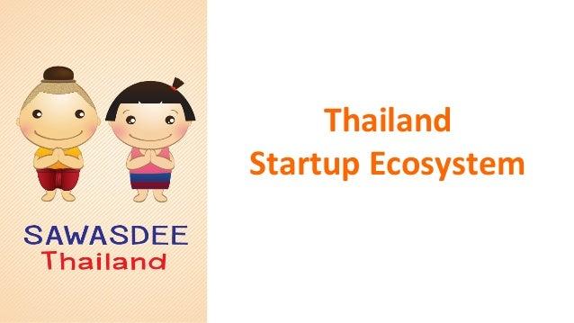 Startup asia thai_startup_eco_mimee_20130402