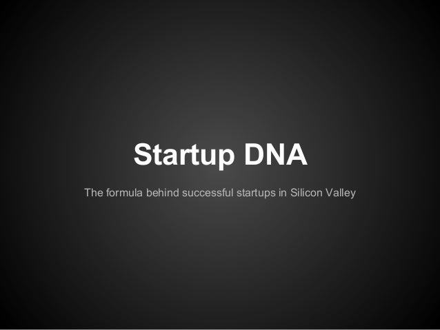 Startupdna 130210154020-phpapp02