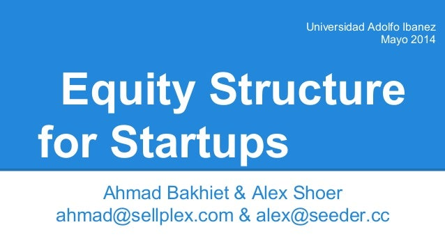 Tools and tips for simplifying startup formation.