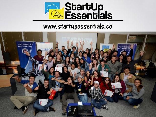 www.startupessentials.co