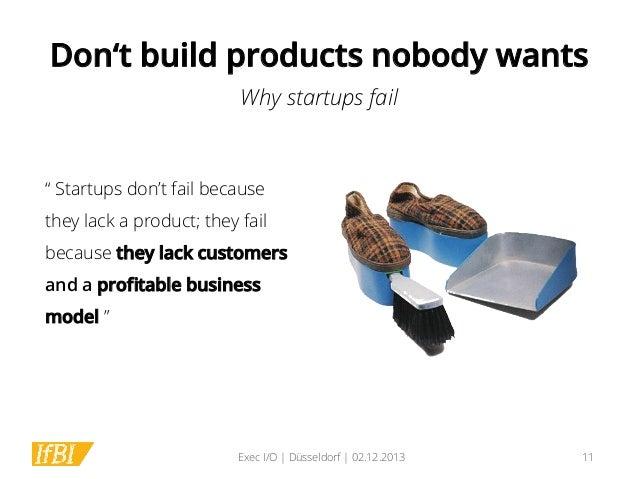 http://www.slideshare.net/BenjaminBestmann/startup-glossary-must-have-startup-vocabulary