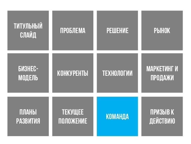 -производственный персонал