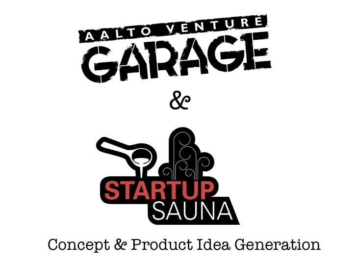 Startup sauna and_aaltovg_v3