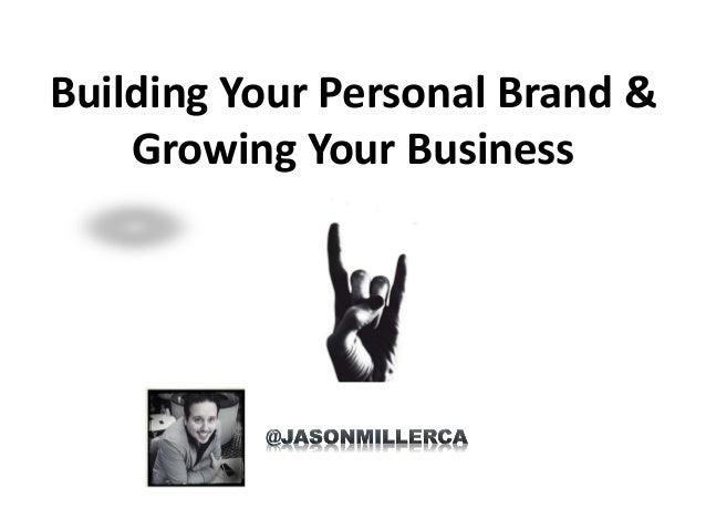 Social Start Up Presentation