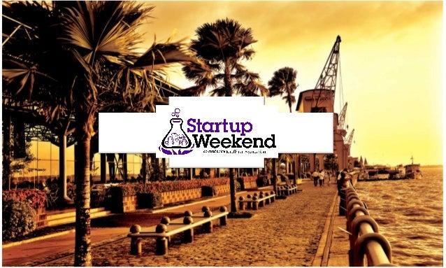 O  que  é  uma  Startup?    Uma  empresa  de  base  tecnológica,     com  um  modelo  de  ne...